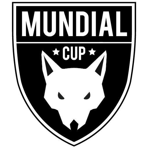 Mundial Cup